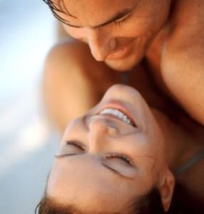 relation de couple satisfaisante